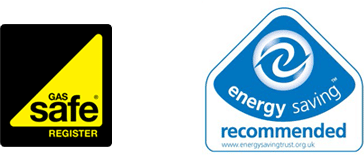 gas safe energy savings trust glasgow