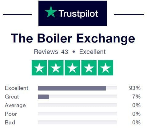 the boiler exchange glasgow trustpilot reviews
