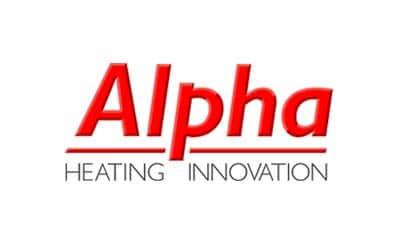 alpha boilers glasgow edinburgh