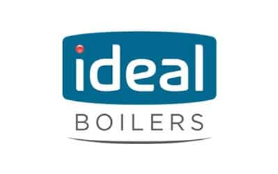 ideal boilers glasgow edinburgh