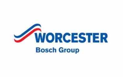 worcester bosch boilers glasgow